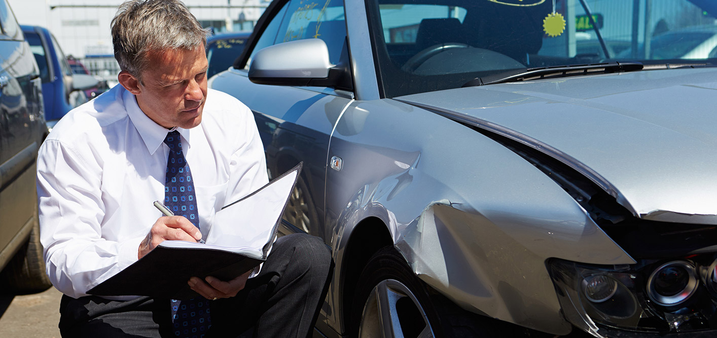 Louisiana Auto with Auto Insurance Coverage